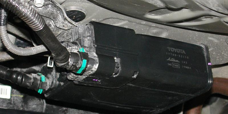 X on 02 Cavalier Engine