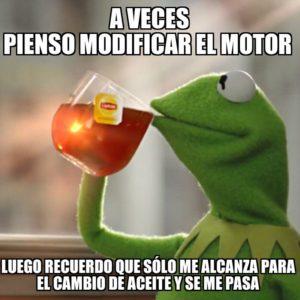 memes de carros